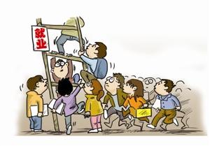 【高中那年3.22】报考第一战:我不读师范!_20