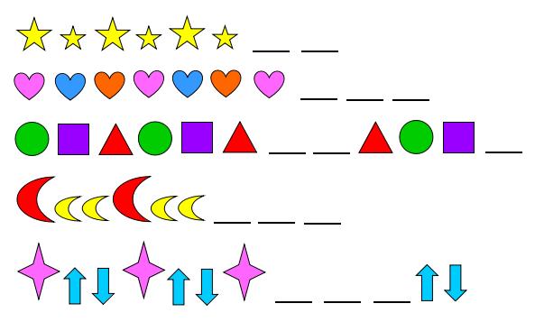logo logo 标志 设计 矢量 矢量图 素材 图标 603_357