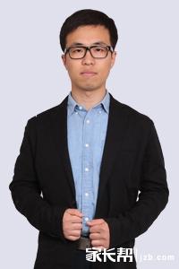 董卫东论坛.jpg