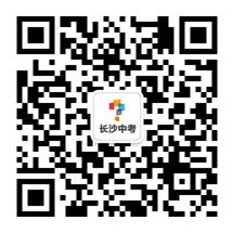 qrcode_for_gh_1b274a6c6087_430.jpg