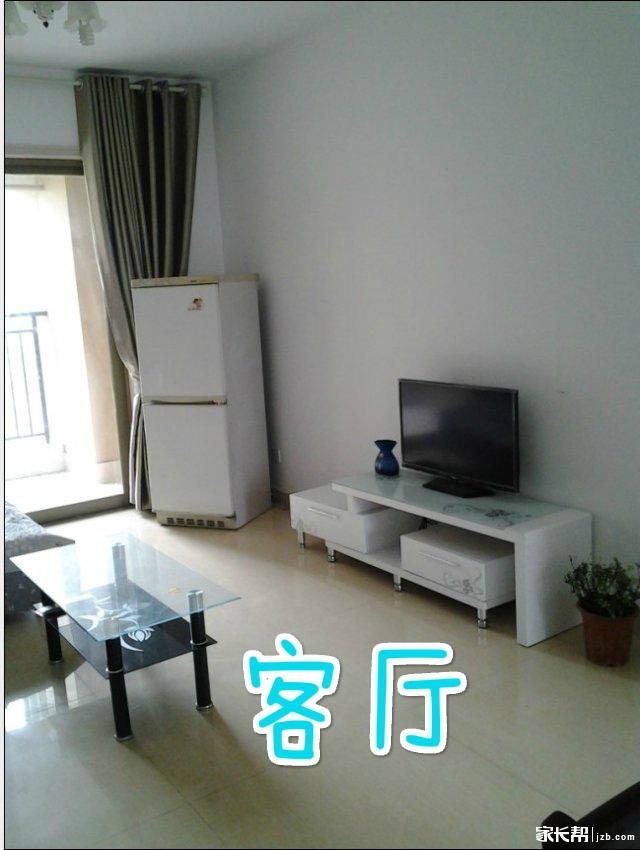 2客厅3.jpg