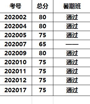 二年级207.png