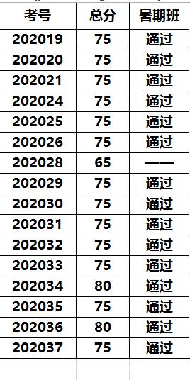 二年级208.png