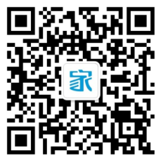 QQ截图20160612114823.png