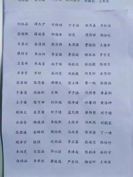 成都高新区益州小学入学美术!_2016成都幼升日志小学名单图片