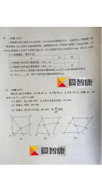 6FB6CE27-674A-4680-B143-F6122C596159.jpg