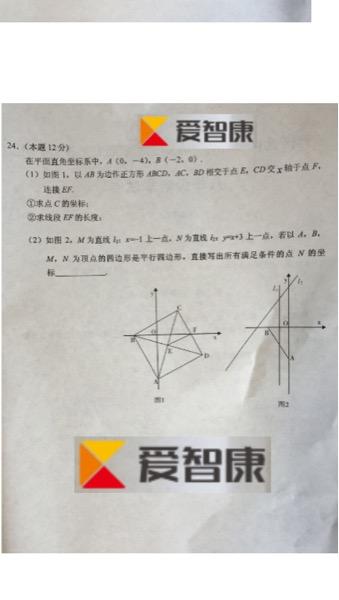 53B91B64-A862-4F96-B52D-1499DAA3A49F.jpg