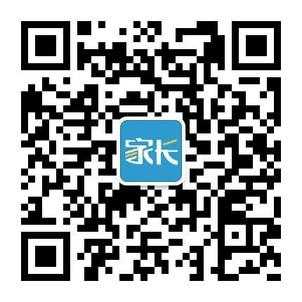 QQ图片20160707091822.jpg
