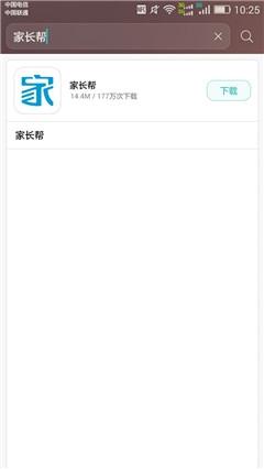 1_副本1.jpg