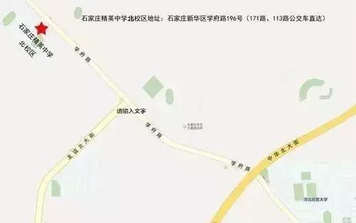 jingying.webp.jpg