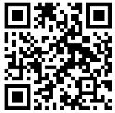 141844p049k444konoyg74.jpg