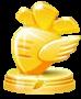 金萝卜币.png