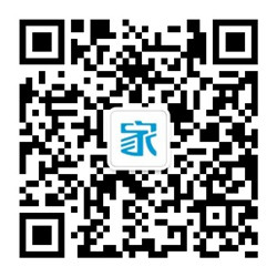 家长帮深圳站微信公众号_副本.jpg