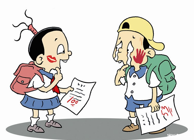 【八年级期中备考资源】