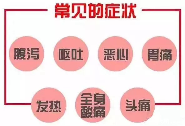 【12.6感染】42个小朋友停课全园签到!性感别播胖家长快女人图片