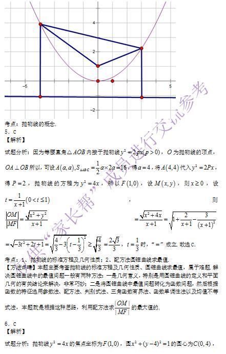 精炼(4).jpg