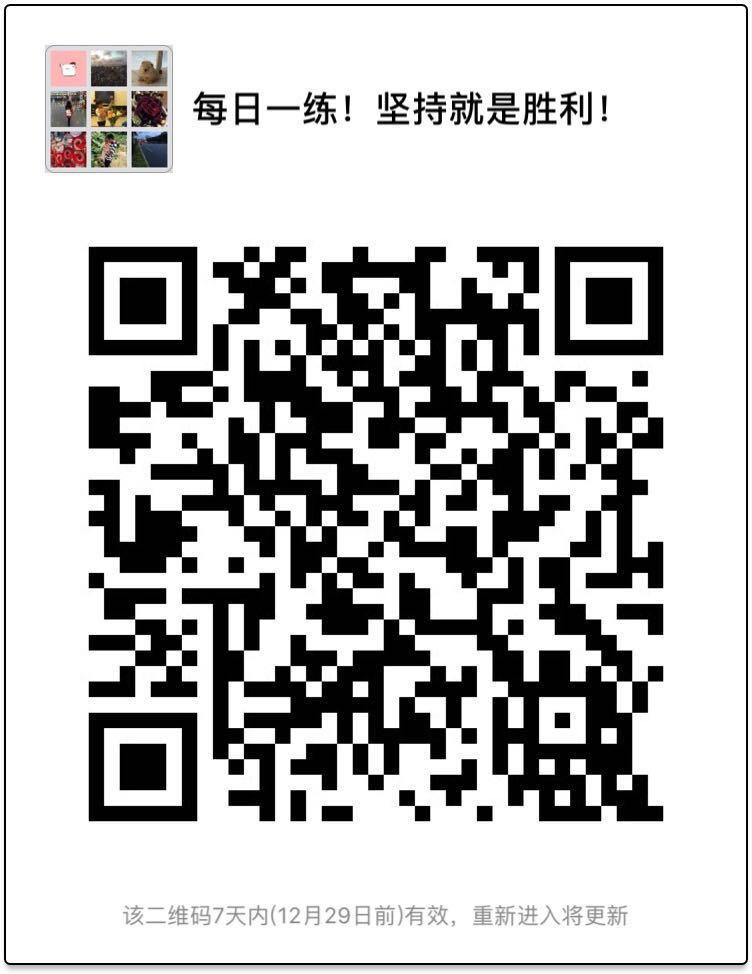 417857428442451185.jpg