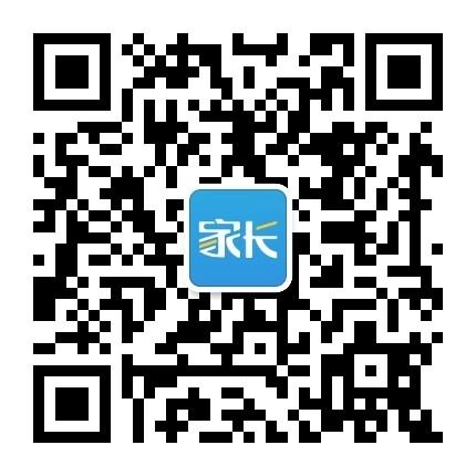 qrcode_for_gh_3be266b93715_430.jpg