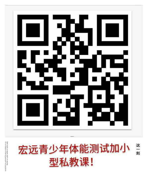 IMG20170112_002402.jpg