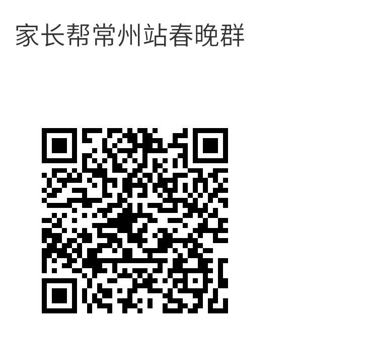 912875773534279292.jpg