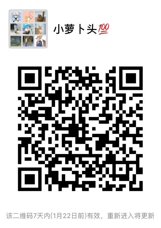 10045846339638213.jpg