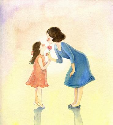 一位母亲对小升初的感受