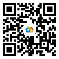 新版APP二维码534649.png