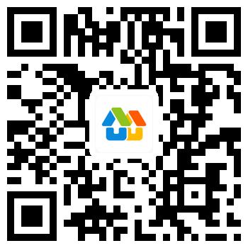 拉新链接(新logo).png