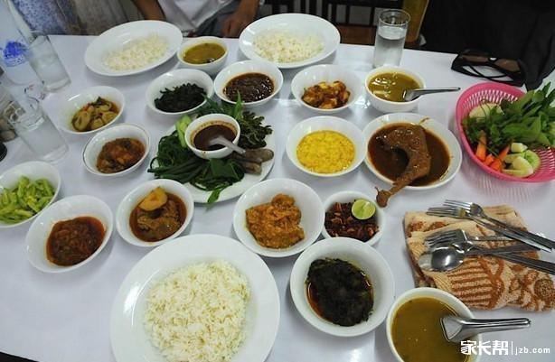 酸辣风味的缅甸菜_家有美食-全国美食帮家长社区交城有什么图片