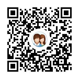 1~3年级QQ群二维码.png