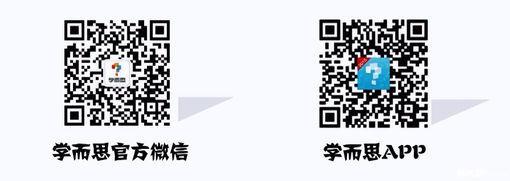QQ截图20170216181010.png