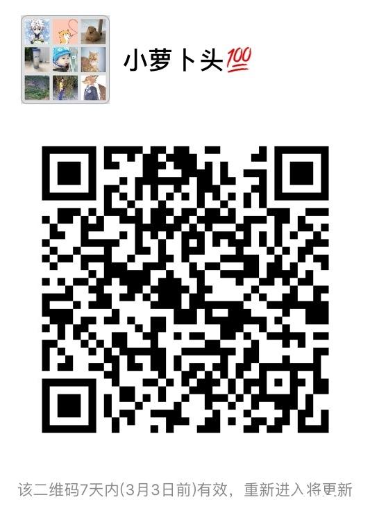 435128532140556628.jpg