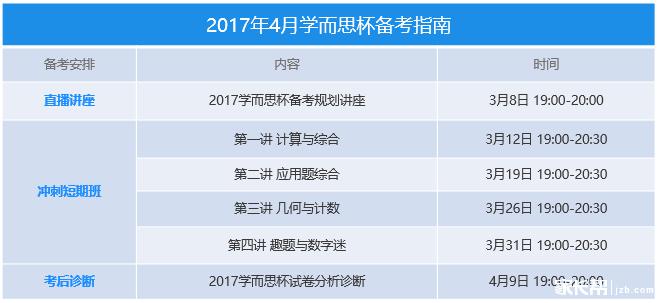 QQ截图20170302105504.png