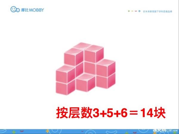 C52CC013-18F7-407A-8E1A-413164DD814F.jpg