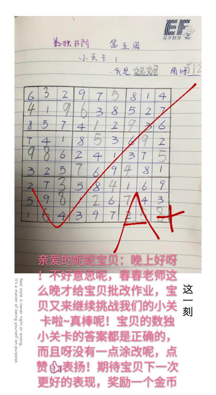 妮妮宝贝 行列排除法(九宫)第一关_mh1488810602086.jpg