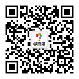 qrcode_for_gh_795bf8825cce_258.jpg