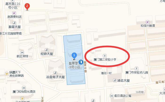 盈翠里小区.png