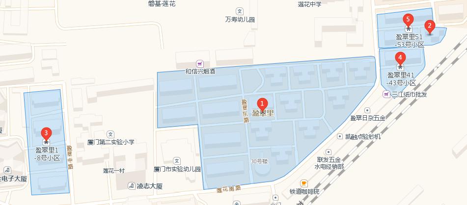 盈翠里1-53.png