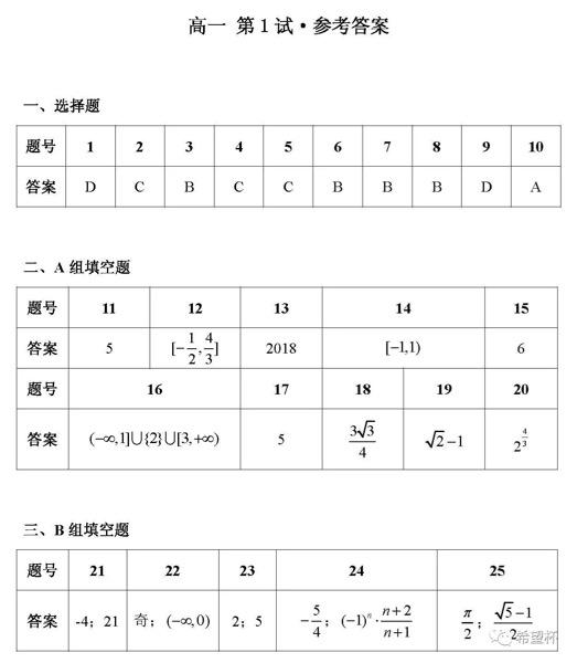 558C5FE9-D708-41F0-9A25-AB2F88919511.jpg