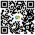 QQ截图20170120171355.png