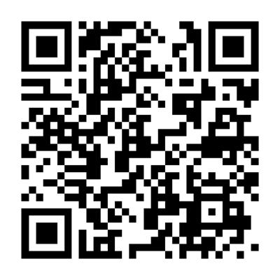 2017家长帮教育展预约报名表_二维码.png