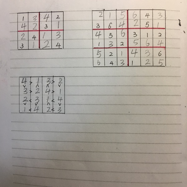 F8DE4026-75F4-4561-AAEA-CC2921C812F3.jpg