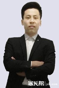 吕新宇.jpg