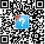 new image - 136y8.jpg