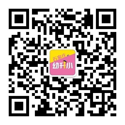qrcode_for_gh_37755361ef21_430.jpg