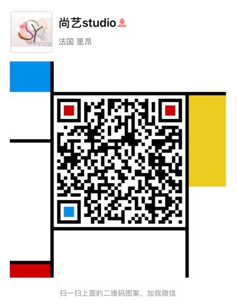 B1195620-97B6-4E67-851C-77CAEE4B830F.jpg