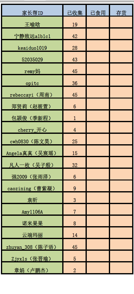 小笼包截图3.png
