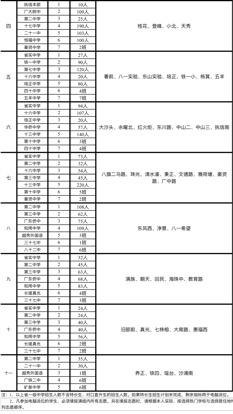 97D324B2-D34A-4BE4-85DA-136BB9FAE2A4.jpg