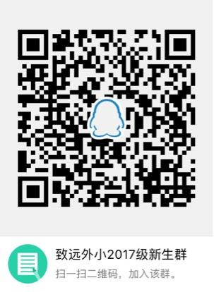 4136F111-0598-408A-A207-E7D3E1AA2BD3.jpg