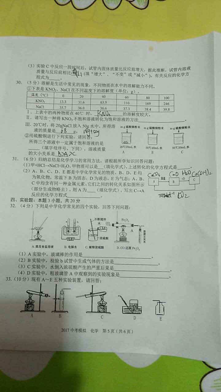 化学4.jpg